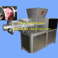 cheapest automatic frozen poultry mechanically deboned meat