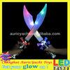 flashing wholesale kids play swords ZH0910903