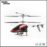 rc drone 3 Channel rc helicopter with gyro