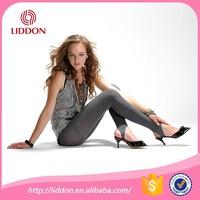sex korea foot pants wholesale custom brand name adult baby fitness leggings