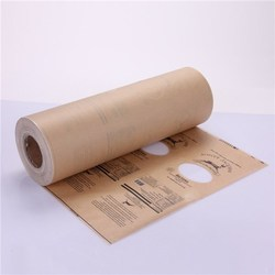 New Products Raw Materials For Making Plastic Film