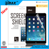 Screen protector & Tablet pc screen guard for iPad mini 2 oem/odm (Anti-Fingerprint)