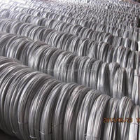 price of galvanized iron wire gi wire low price gi binding wire
