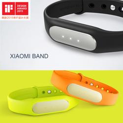 xiaomi mi band Fitness Smart Bracelet