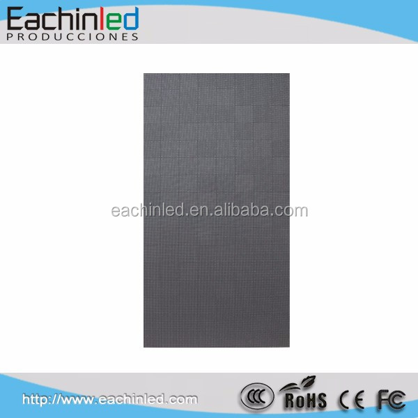 P5.95_P6_5001000mm_outdoor_Cricket_Live_Die_Cast_Aluminum_Rental_LED_Display_cabinets_cheap_price  (3).jpg