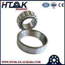 Bottom price unique tapered roller bearing c silicon