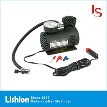 excellent quality high power easy portable car air inflator