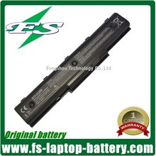 Brand New Original Laptop Battery BTP-DOBM BTP-D0BM Battery for Fujitsu Laptop