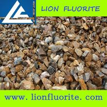 bare minerals non-metallic minerals manufacturing company