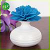 Ceramic bottle AP130ml Aroma flower Reed diffuser