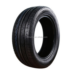 Prices of Comforser brand Car Tires size 215/50R17