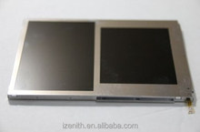 Original LCD Screen Display Top Bottom Upper Lower Replacement For Nintendo 2 DS