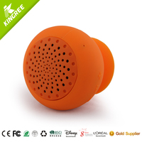 My alibaba 9 years experience manufacturer portable usb sd card mini speaker fm radio