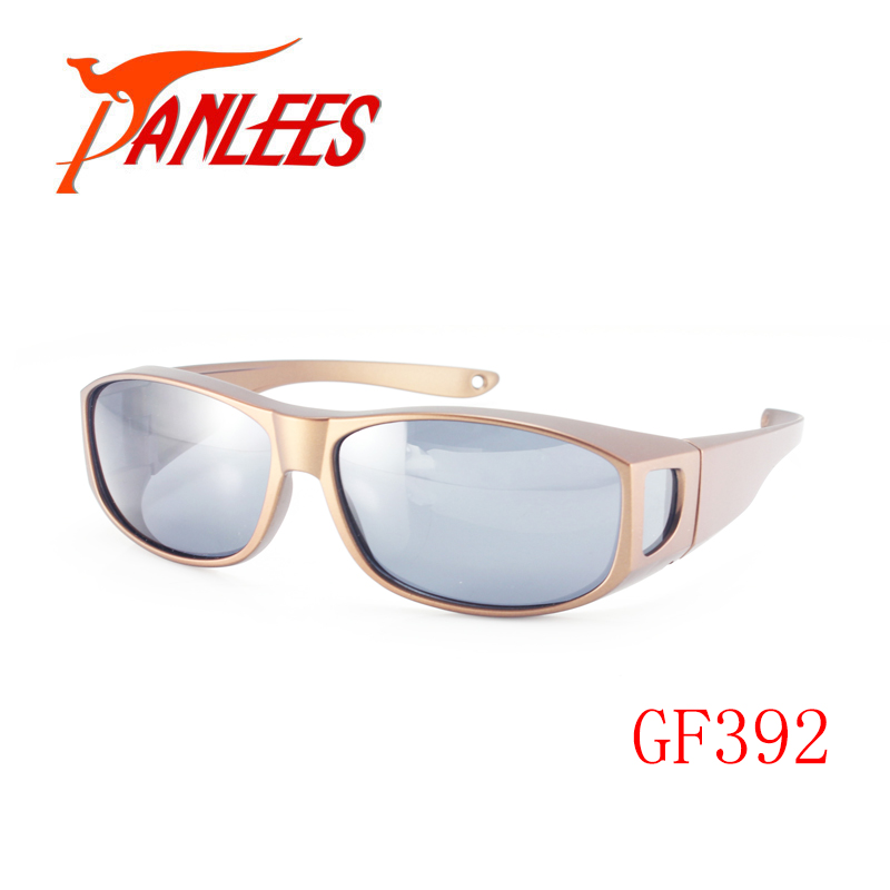 High quality polarized sunglasses gallo for Sa fishing promo code free shipping