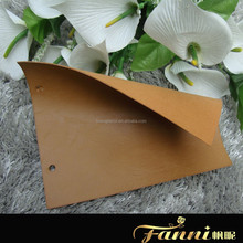 synthetic leather for automobile seat cover/factory promotion synthetic leather for sofa/sofa leather raw material