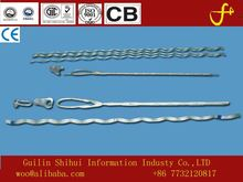 cable rod hot rolled steel wire rod coil