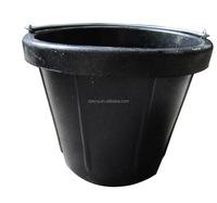 Super rubber cement barrel&bucket 12QT