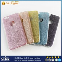 [NP-2201] Latest New Arrival TPU Glitter Case for Apple for iPhone 6 Hot Selling in South America