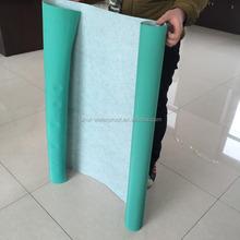 roofing and waterproofing polyvinyl chloride PVC waterproof membrane