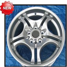 130mm*5 Car Forged 20 inch Aluminum Alloy/Steel Wheel