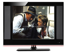 15 17 19 22 24 inch led tv china factory supplier wholesale plasma cheap china lcd tv