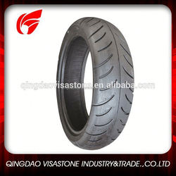 2015 Cheap Motorcycle Tires Made In China