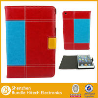for ipad environmental case cover accessory