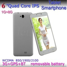 Quad Core 1.3G Sex power video 2g gsm phone call tablet pc
