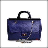 L-4504 Lelany beautiful purses and handbag 2015