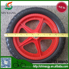 Original 27.5 * 1.95 rueda negra para bicicleta de montaña