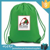 Cheap best selling plain recycle promotional bag