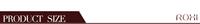 Серьги-гвоздики Other ,  /, 18Kgold , 2020106450