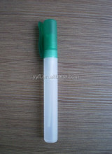portable manual perfume pen made in china