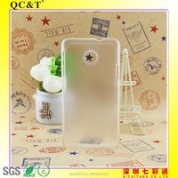 Skin cover phone case for Huawei Y330