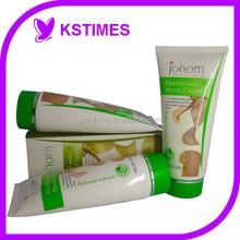Herbal breast enlarge breast lifting breast firming breast actives breast enhancement cream