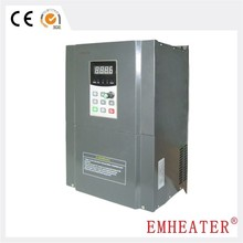 380V 3-phase 22kw frequency inverter/ac variable motor drive for ac motor 50Hz 60Hz