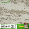 no peeling off paint , high hardness exterior natural stone paint