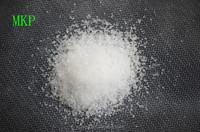 MKP (High Quality&Competetive Price) potassium dihydrogen phosphate