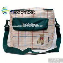 top grade branded best sell kids lunch cooler bag promotional insulated cooler bag
