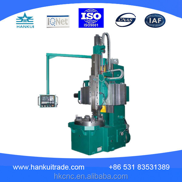 turning machine price