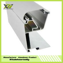 Aluminum extrusion enclosure,aluminum factory china,aluminum 6063