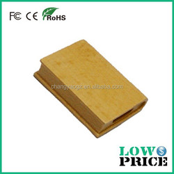 New product book shape usb stick 3.0 /bulk sale usb flash drive 64gb wholesale alibaba express hot