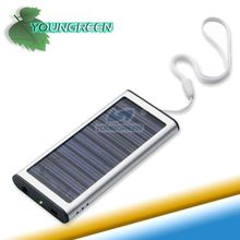2014 Solar Panel Mobile Phone Power Stations Chargers