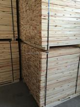 Cedar, Chinese fir, paulownia wood slat / square wood