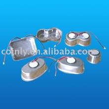 Ultrasonic Cleaning Bath, Stainless Steel Cleaning Tank