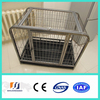supplier factory directl!!! outdoor Pet dog cage