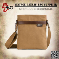 Fashion Design 2014 Eco City Canvas Golf Travel Bag