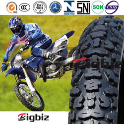 China good quality motor cross,Qingdao professional manufacturer motorcycle Tyre,motorcycle tubeless tyre 4.10-18