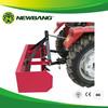 Tractor Mounted Box Scraper