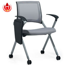 NNH High quality bow back swivel chair, supply office / school / commercial chairs in stock